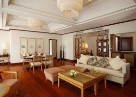 thajsko-hotel-centara-grand-beach-021.jpg