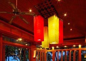 thajsko-hotel-centara-grand-beach-022.jpg