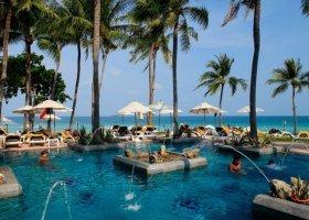 thajsko-hotel-centara-grand-beach-025.jpg