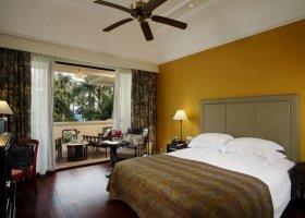 thajsko-hotel-centara-grand-beach-026.jpg