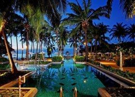 thajsko-hotel-centara-grand-beach-027.jpg