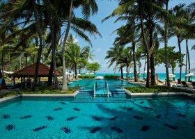 thajsko-hotel-centara-grand-beach-028.jpg