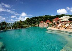 thajsko-hotel-centara-grand-beach-phuket-002.jpg