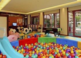 thajsko-hotel-centara-grand-beach-phuket-003.jpg