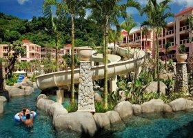 thajsko-hotel-centara-grand-beach-phuket-004.jpg