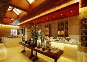 thajsko-hotel-centara-grand-beach-phuket-006.jpg