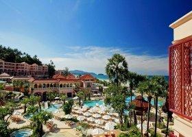 thajsko-hotel-centara-grand-beach-phuket-008.jpg