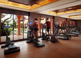 thajsko-hotel-centara-grand-beach-phuket-010.jpg