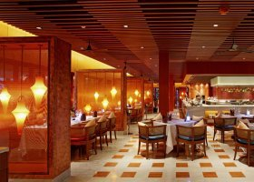 thajsko-hotel-centara-grand-beach-phuket-011.jpg