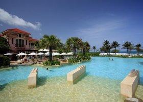 thajsko-hotel-centara-grand-beach-phuket-012.jpg