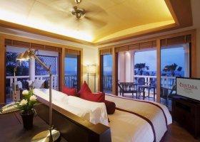 thajsko-hotel-centara-grand-beach-phuket-013.jpg