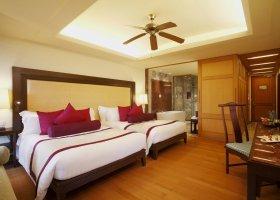 thajsko-hotel-centara-grand-beach-phuket-014.jpg