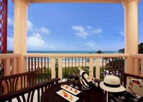 thajsko-hotel-centara-grand-beach-phuket-015.jpg