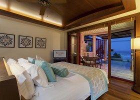 thajsko-hotel-centara-grand-beach-phuket-016.jpg