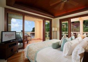thajsko-hotel-centara-grand-beach-phuket-017.jpg