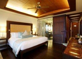 thajsko-hotel-centara-grand-beach-phuket-019.jpg