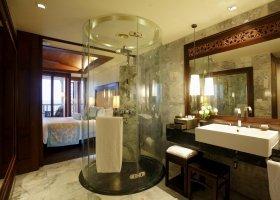 thajsko-hotel-centara-grand-beach-phuket-020.jpg
