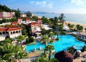 thajsko-hotel-centara-grand-beach-phuket-021.jpg