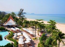 thajsko-hotel-centara-grand-beach-phuket-022.jpg