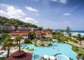 thajsko-hotel-centara-grand-beach-phuket-023.jpg