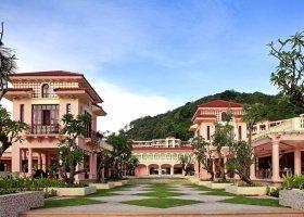 thajsko-hotel-centara-grand-beach-phuket-024.jpg