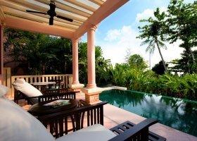 thajsko-hotel-centara-grand-beach-phuket-025.jpg