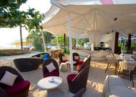 thajsko-hotel-centara-grand-beach-phuket-026.jpg