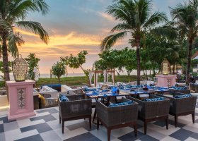 thajsko-hotel-centara-grand-beach-phuket-027.jpg