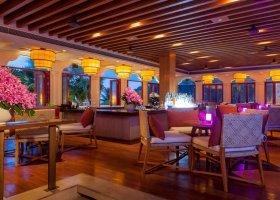 thajsko-hotel-centara-grand-beach-phuket-028.jpg