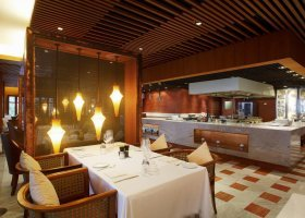 thajsko-hotel-centara-grand-beach-phuket-029.jpg