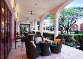 thajsko-hotel-centara-grand-beach-phuket-030.jpg
