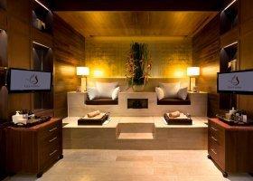 thajsko-hotel-centara-grand-beach-phuket-037.jpg