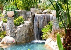 thajsko-hotel-centara-grand-beach-phuket-038.jpg