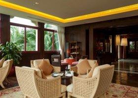 thajsko-hotel-centara-grand-beach-phuket-039.jpg