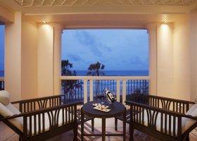 thajsko-hotel-centara-grand-beach-phuket-040.jpg
