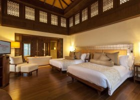 thajsko-hotel-centara-grand-beach-phuket-041.jpg