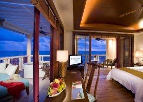 thajsko-hotel-centara-grand-beach-phuket-042.jpg