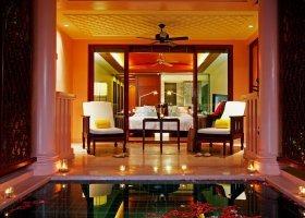 thajsko-hotel-centara-grand-beach-phuket-043.jpg