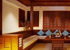 thajsko-hotel-centara-grand-beach-phuket-044.jpg