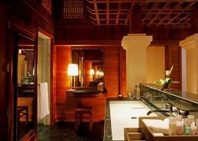 thajsko-hotel-centara-grand-beach-phuket-045.jpg