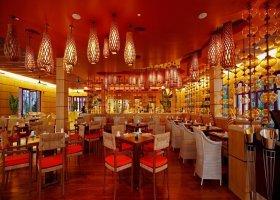 thajsko-hotel-centara-grand-beach-phuket-046.jpg