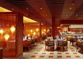 thajsko-hotel-centara-grand-beach-phuket-047.jpg