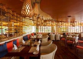 thajsko-hotel-centara-grand-beach-phuket-049.jpg