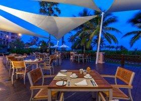 thajsko-hotel-centara-grand-beach-phuket-051.jpg