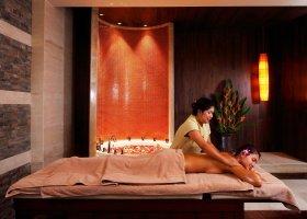 thajsko-hotel-centara-grand-beach-phuket-054.jpg