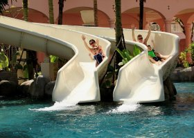 thajsko-hotel-centara-grand-beach-phuket-058.jpg