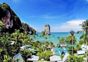 thajsko-hotel-centara-grand-beach-resort-villas-krabi-002.jpg