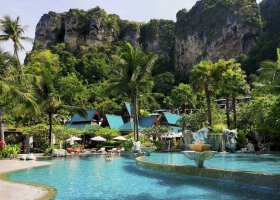 thajsko-hotel-centara-grand-beach-resort-villas-krabi-003.jpg