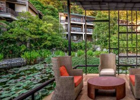 thajsko-hotel-centara-grand-beach-resort-villas-krabi-043.jpg