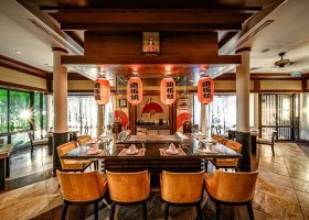 thajsko-hotel-centara-grand-beach-resort-villas-krabi-045.jpg